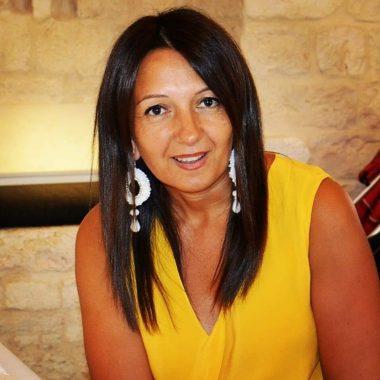 Sig.ra Maria Grazia Susca