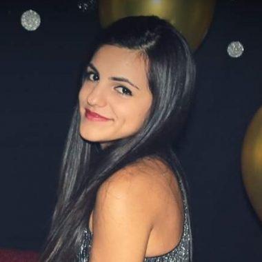 Sig.ra Lucia Meuli