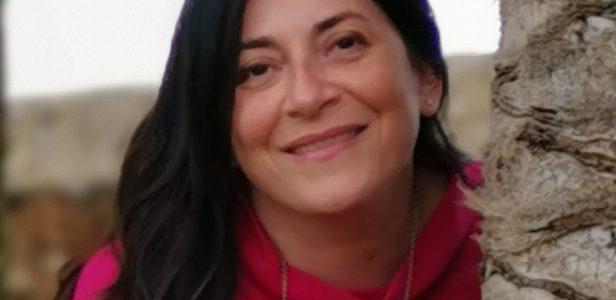 Sig. ra Filomena Tauro