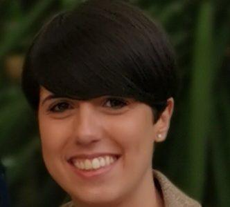 Sig. ra Donatella Narducci