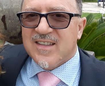 Dott. Stefano netti